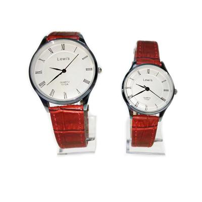时尚手表5