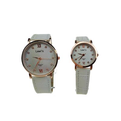 时尚手表2