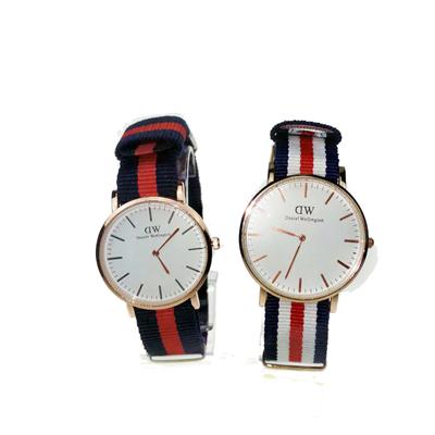 时尚手表4