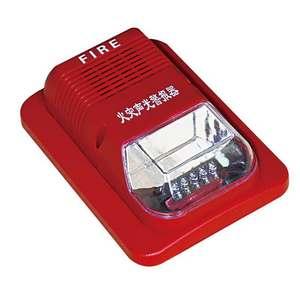 报警器(HY-8001)