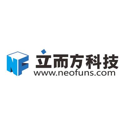 广州立而方电子科技有限公司
