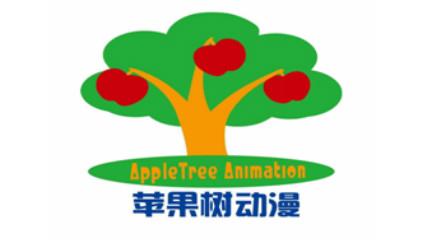 苹果树动漫