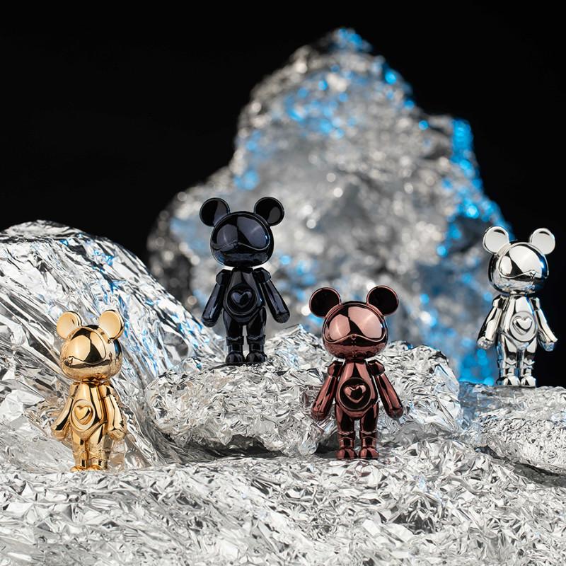 星际熊盲盒-星际能量系列