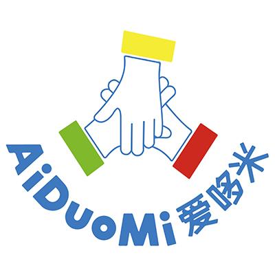 广州市爱哆米动漫科技有限公司