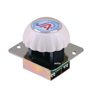 决安旋钮JS-SC-D七彩震动旋钮