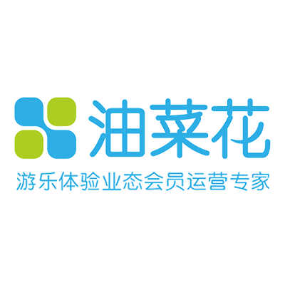 广州油菜花信息科技有限公司